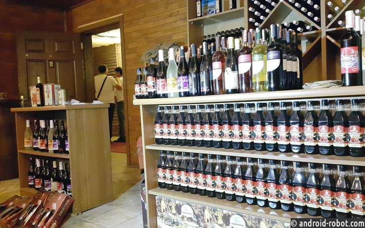 Абсолютный отказ оталкоголя провоцирует преждевременную смерть