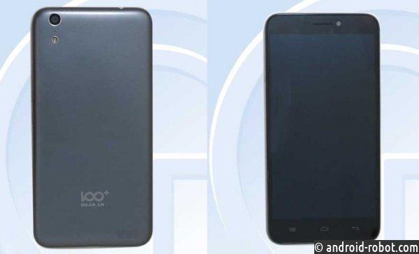 запретили iPhone 6 из-за «кражи дизайна» китайского телефона