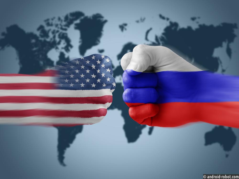 Байден: Холодная вражда сРоссией неявляется неизбежной