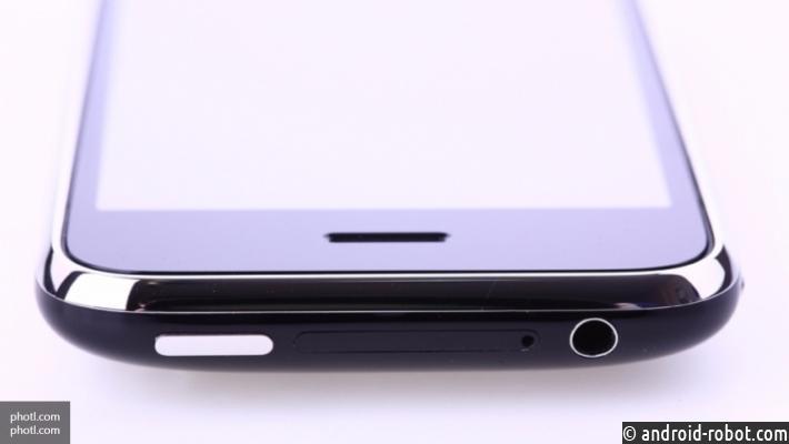 MediaTek представил «самую быструю вмире» зарядку телефона