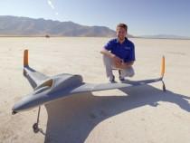 Airbus продемонстрировал распечатанный на3D-принтере самолет