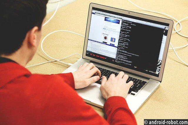 Данные 100 миллионов пользователей «ВКонтакте» выставлены напродажу