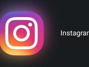 В Instagram возникла возможность создавать веточки комментариев