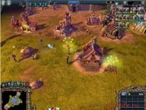 Игра Majesty. Завоевание Севера. Шедевр от HeroCraft