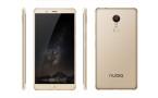 Представлены мобильные телефоны Nubia M2, M2 Lite иN2
