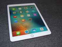 Apple представит новые iPad Pro иiPhone кначалу весны