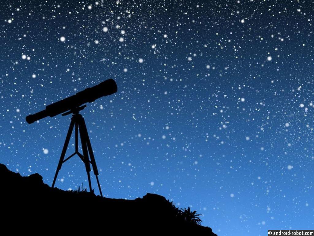 Традиционный июльский звездопад достигнет пика 29июля