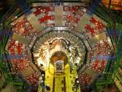 Запуск базовой конфигурации коллайдера NICA назначен на 2020