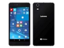 Lenovo сократила квартальную прибыль на67%