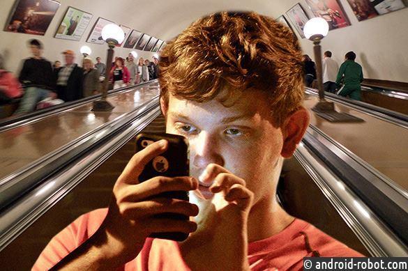 Руководство московского метро поведало, где вподземке можно поймать покемонов