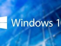 Windows 10 Sоказалась нетакой уж неопастной
