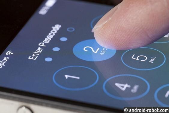 Стала известна емкость батареи Apple iPhone 7