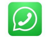 WhatsApp— самое скачиваемое приложение в 2016г в РФ