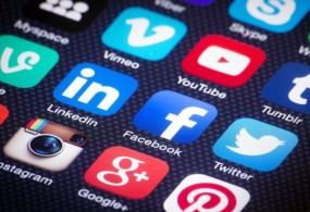 МВД закупит оборудование для слежки запользователями всоциальных сетях