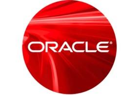 Производитель программного обеспечения Oracle купит NetSuite за $9,3 млрд