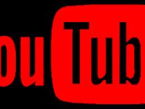 Компания YouTube запускает новый сервис