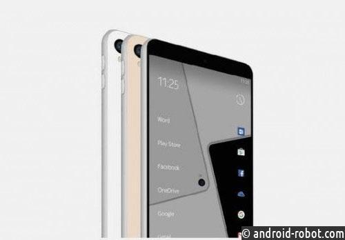 Нокиа выпустит два Android-смартфона наSnapdragon 820