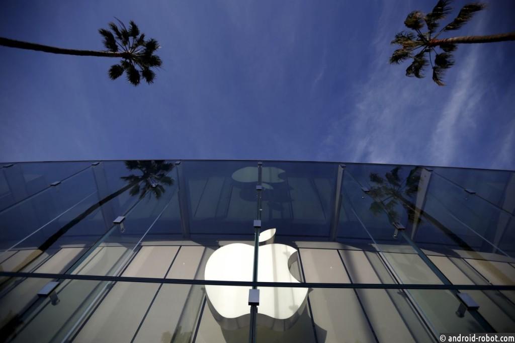 7сентября Apple представит новый MacBook Pro