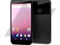 Android-смартфоны Nexus Sailfish и Марлин будут дороже предшественников