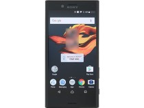 Возникла информация о Sony XperiaXR иXperia XCompact