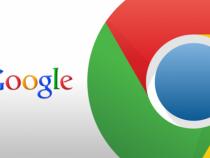 Google стал чаще выдавать данные пользователей русским властям