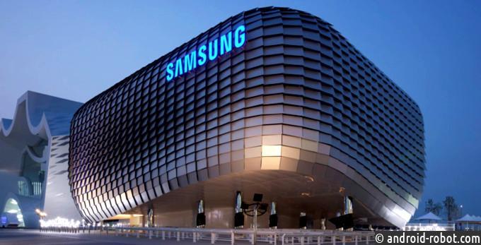 МТС открыла предзаказы нановый флагманский смартфон Самсунг Galaxy Note 7