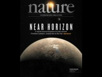 Астрономы отыскали ближайшую кЗемле планету, накоторой может быть жизнь