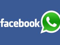 WhatsApp передаст фейсбук телефонные номера пользователей