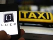 Генеральный управляющий Apple Тим Кук грозился удалить Uber изApp Store
