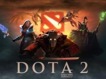 Бот для Dota 2 победил профессиональных игроков