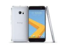 В РФ резко упал вцене смартфон HTC 10