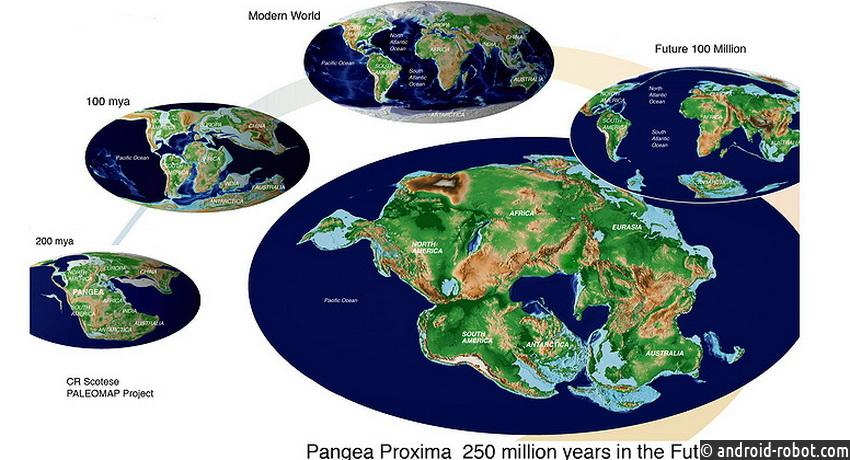 Картинки по запросу материк пангея проксима картинки