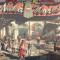 Bethesda объявила бесплатные выходные Fallout 4