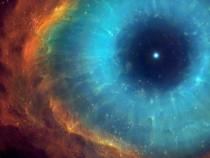 Астроном-любитель случайно сфотографировал рождение сверхновой