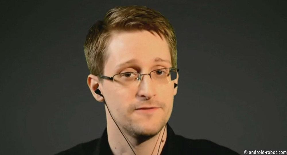 Поповоду безопасности Telegram Дуров поспорил соСноуденом