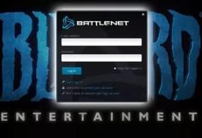 Blizzard откажется от наименования Battle.net