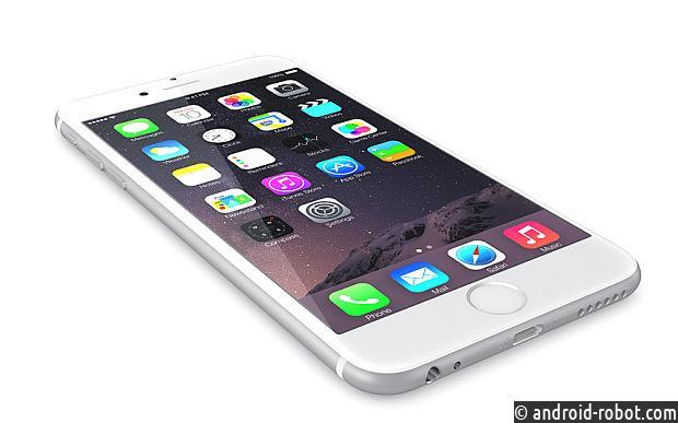 Вмире стартовал предзаказ iPhone 7