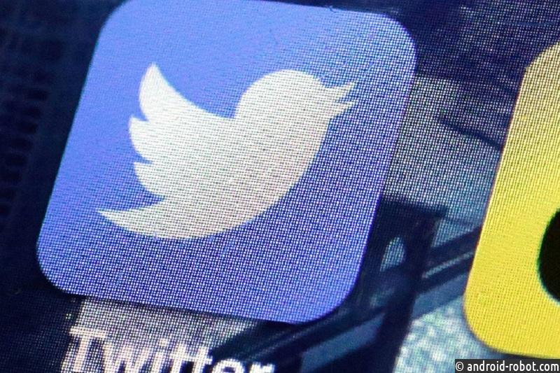 Директорский состав Твиттер обсудит возможность продажи компании