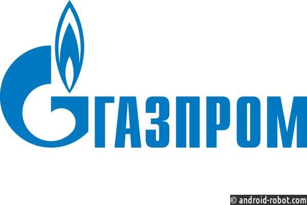 Самсунг установил «Газпрому» мобильные телефоны с«защищённой» ОСTizen