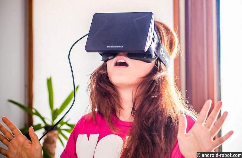 Виртуальный мир позитивно влияет на настоящий