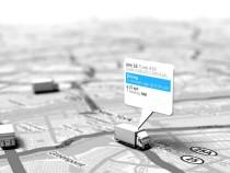 Ученые: При использовании GPS отключаются некоторые участки мозга