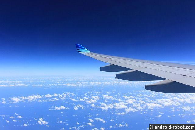 Самолёт Mitsubishi изЯпонии вСША отправился виспытательный полёт через Российскую Федерацию
