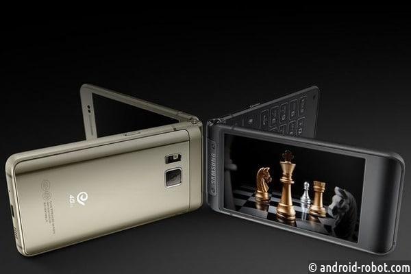 Samsung заменила вЮжной Корее иСША 60% телефонов Galaxy Note 7
