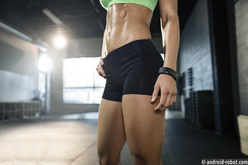 Фитнес-трекеры неэффективны для длительной потери веса— Ученые