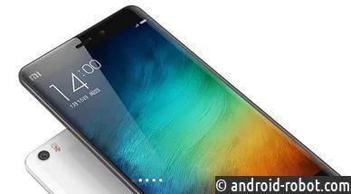В телефонах Xiaomi найдена критическая уязвимость
