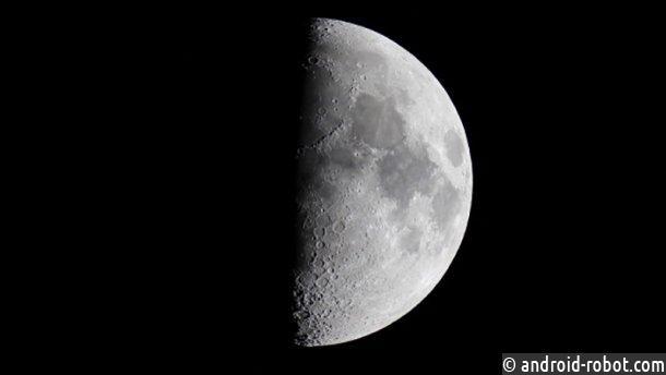 Астрологи рассказали, что наХэллоуин потемнеют небеса