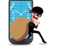 Вирусы для андроид помогли хакерам украсть 349 млн руб. в Российской Федерации