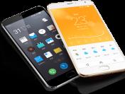 Android-смартфон Meizu M5c может быть представлен 23мая