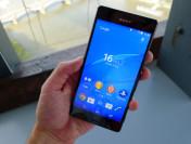 Что нового у современных моделей смартфонов?