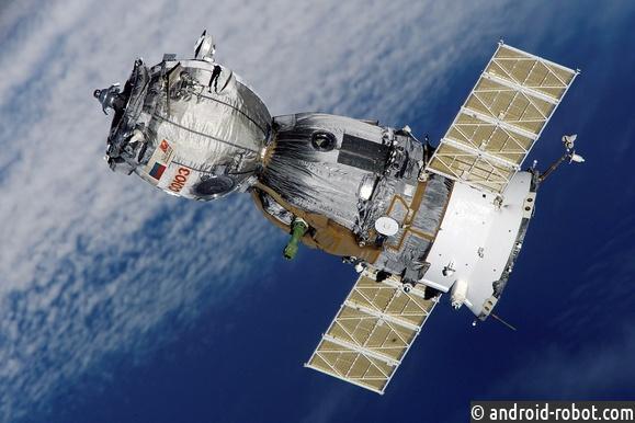 Роскосмос: запуск «Союза МС-02» кМКС перенесли на19октября